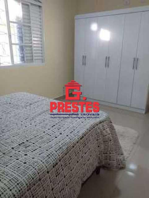 tmp_2Fo_1e9bog8s81f6p1q251eqa1 - Casa 3 quartos à venda Vila Esperança, Sorocaba - R$ 390.000 - STCA30061 - 14