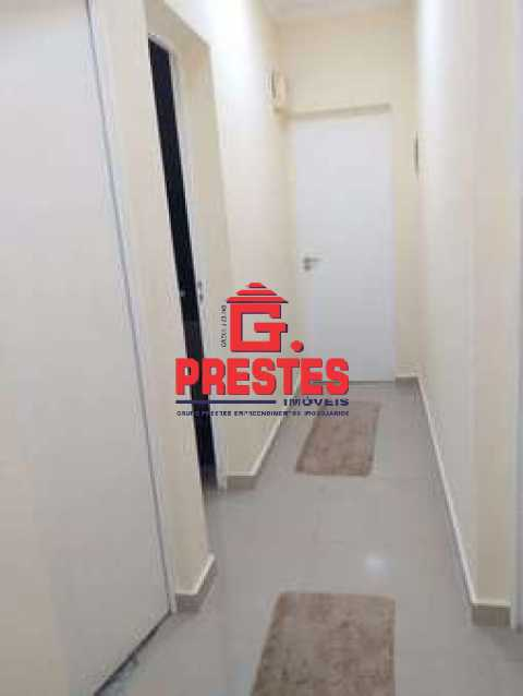tmp_2Fo_1e9bog8s9tq6djb1d444fn - Casa 3 quartos à venda Vila Esperança, Sorocaba - R$ 390.000 - STCA30061 - 15