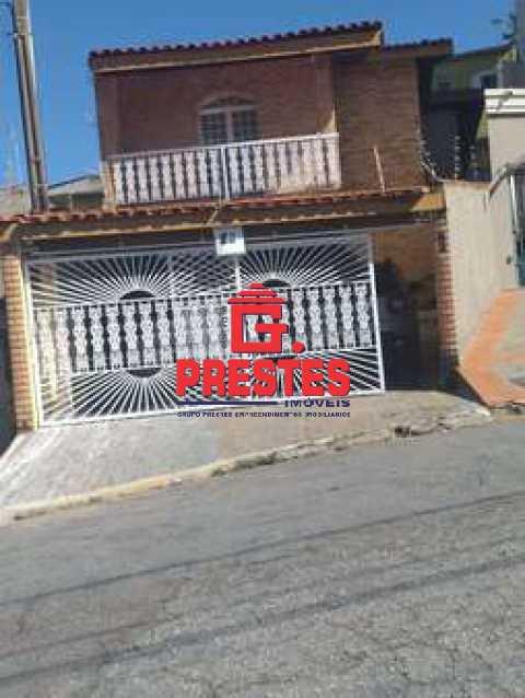 tmp_2Fo_1e9bog8s9o1oarh1e10i6c - Casa 3 quartos à venda Vila Esperança, Sorocaba - R$ 390.000 - STCA30061 - 1