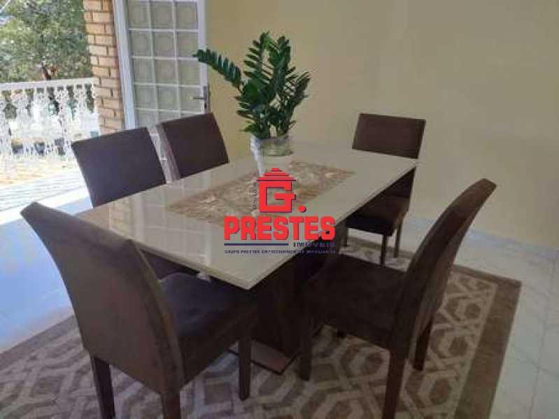 tmp_2Fo_1e9bog8s9kir934jkt1ou5 - Casa 3 quartos à venda Vila Esperança, Sorocaba - R$ 390.000 - STCA30061 - 17