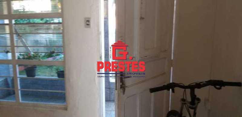 tmp_2Fo_1dgi5ohcs1ee210mkkuhep - Casa 2 quartos à venda Vossoroca, Votorantim - R$ 600.000 - STCA20072 - 4