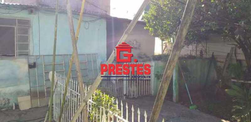 tmp_2Fo_1dgi5ohcsjcgdcj1vfk1ff - Casa 2 quartos à venda Vossoroca, Votorantim - R$ 600.000 - STCA20072 - 11