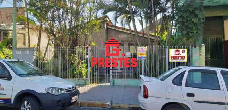 tmp_2Fo_1dgi5ohcslcj1o5k1vl9uc - Casa 2 quartos à venda Vossoroca, Votorantim - R$ 600.000 - STCA20072 - 1