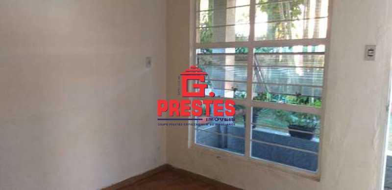 tmp_2Fo_1dgi5ohcsnr33so44g1eka - Casa 2 quartos à venda Vossoroca, Votorantim - R$ 600.000 - STCA20072 - 13