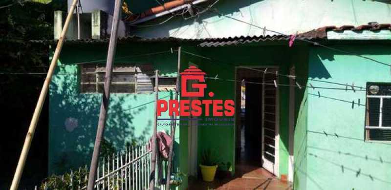 tmp_2Fo_1dgi5ohcst3715ahol1gl5 - Casa 2 quartos à venda Vossoroca, Votorantim - R$ 600.000 - STCA20072 - 14