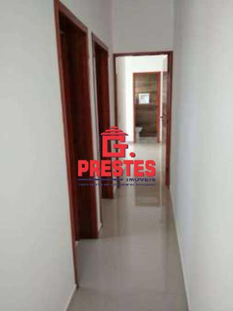 tmp_2Fo_1e21gs5rk1680178q49pn9 - Casa 2 quartos à venda Jardim Wanel Ville V, Sorocaba - R$ 215.000 - STCA20073 - 4