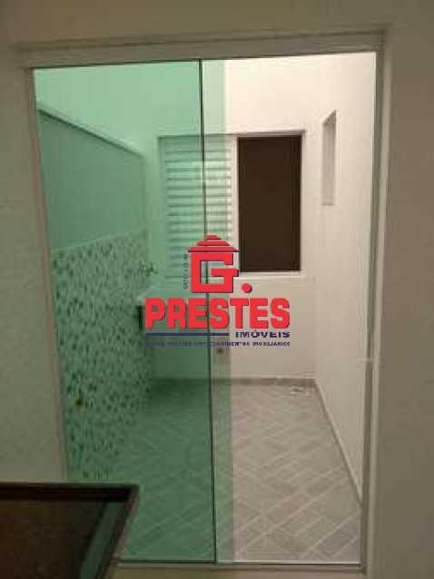 tmp_2Fo_1e21gs5rj5ujd3e1l6e1n8 - Casa 2 quartos à venda Jardim Wanel Ville V, Sorocaba - R$ 215.000 - STCA20073 - 5
