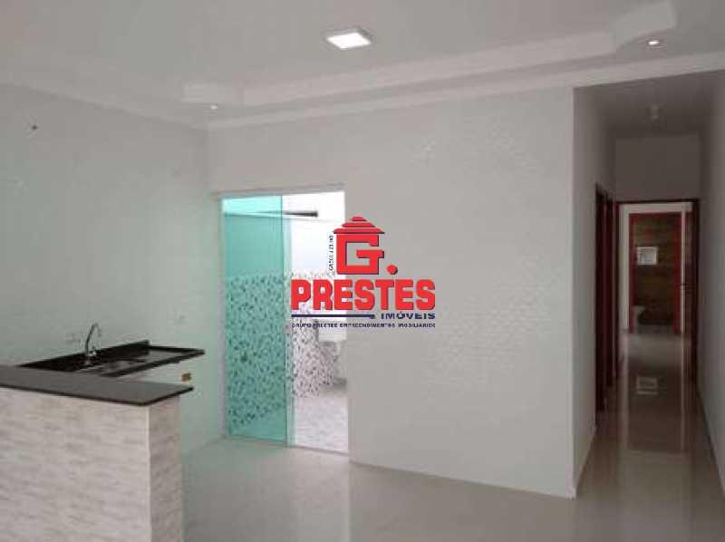tmp_2Fo_1e21gs5rj1pnr1hp87021i - Casa 2 quartos à venda Jardim Wanel Ville V, Sorocaba - R$ 215.000 - STCA20073 - 6