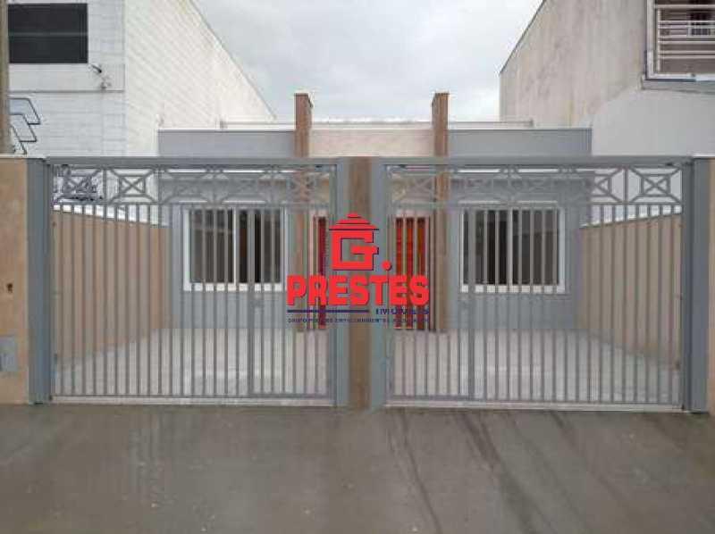 tmp_2Fo_1e21gs5rj1dkn1h1m5mh1f - Casa 2 quartos à venda Jardim Wanel Ville V, Sorocaba - R$ 215.000 - STCA20073 - 1