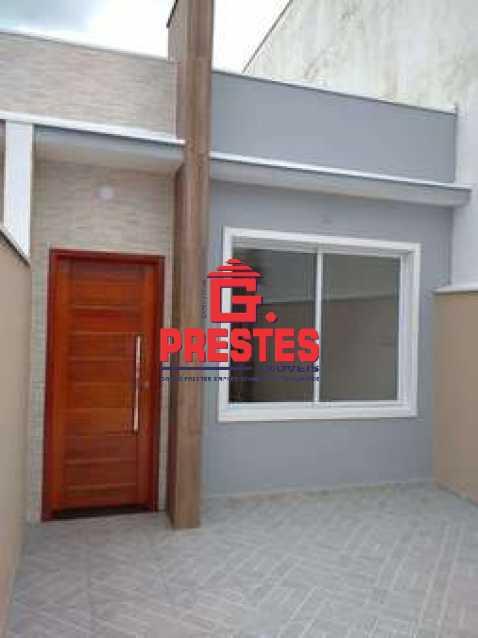 tmp_2Fo_1e21gs5ri1rqs24ofh31h3 - Casa 2 quartos à venda Jardim Wanel Ville V, Sorocaba - R$ 215.000 - STCA20073 - 3