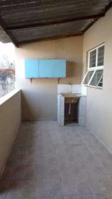 tmp_2Fo_1egj6h9c8alm1lhu2fg1u2 - Casa 1 quarto à venda Jardim São Guilherme, Sorocaba - R$ 160.000 - STCA10001 - 3
