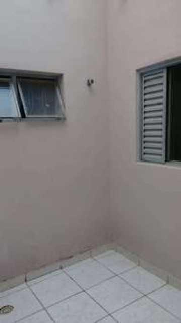 tmp_2Fo_1egj6h9c8fu91dj01jidea - Casa 1 quarto à venda Jardim São Guilherme, Sorocaba - R$ 160.000 - STCA10001 - 4