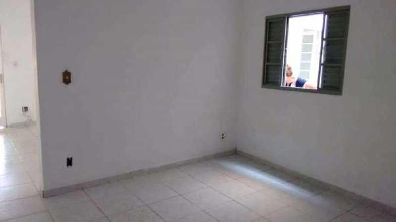 tmp_2Fo_1egj6h9c8v3i2mv1nthheb - Casa 1 quarto à venda Jardim São Guilherme, Sorocaba - R$ 160.000 - STCA10001 - 6