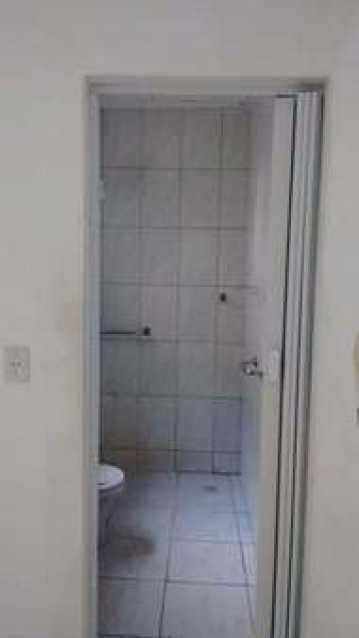 tmp_2Fo_1egj6h9c81e8jnh0103s1g - Casa 1 quarto à venda Jardim São Guilherme, Sorocaba - R$ 160.000 - STCA10001 - 7