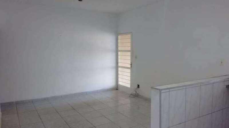 tmp_2Fo_1egj6h9c81jjt1ghg1j1oi - Casa 1 quarto à venda Jardim São Guilherme, Sorocaba - R$ 160.000 - STCA10001 - 8