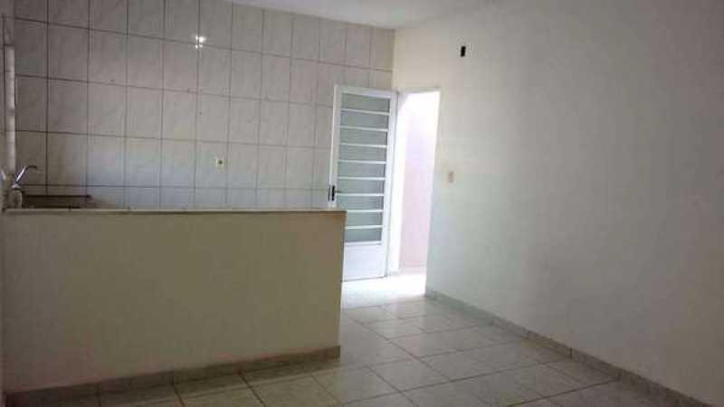 tmp_2Fo_1egj6h9c91c821bs7cpl1g - Casa 1 quarto à venda Jardim São Guilherme, Sorocaba - R$ 160.000 - STCA10001 - 9