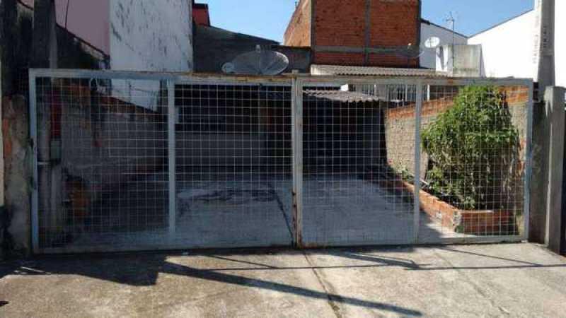 tmp_2Fo_1egj6h9c8196v117d1ero1 - Casa 1 quarto à venda Jardim São Guilherme, Sorocaba - R$ 160.000 - STCA10001 - 1