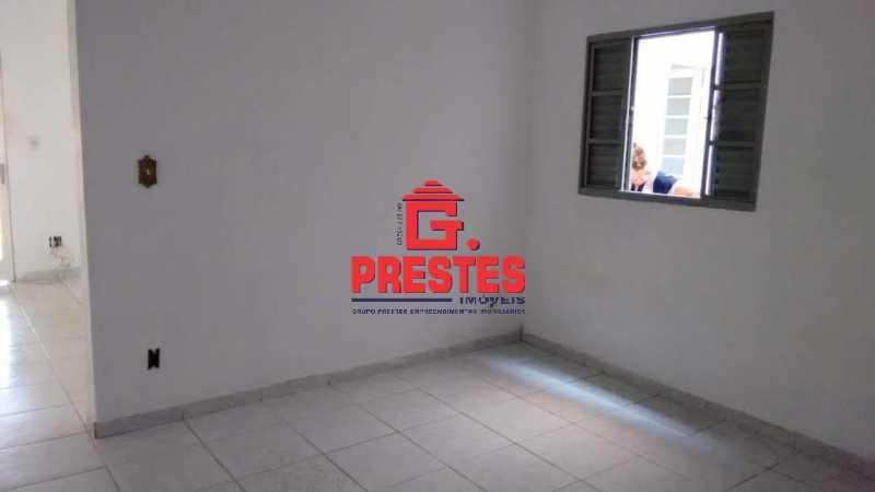 WhatsApp Image 2021-07-07 at 1 - Casa 1 quarto à venda Jardim São Guilherme, Sorocaba - R$ 160.000 - STCA10001 - 11