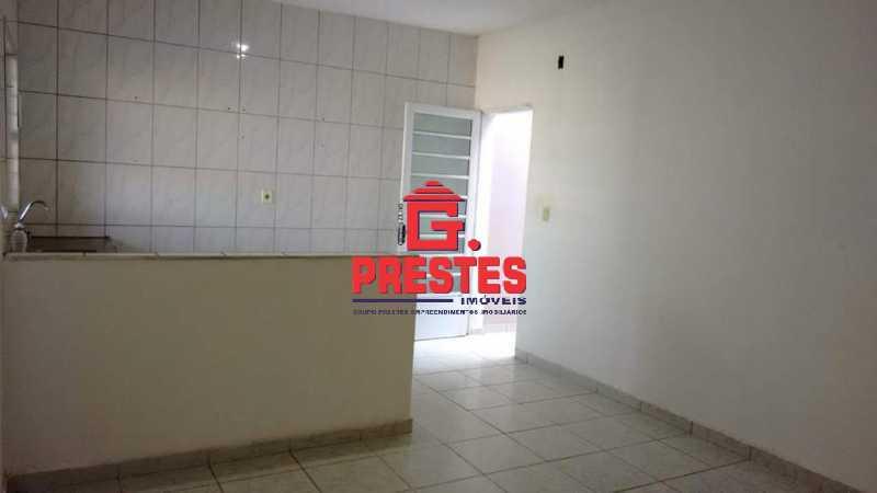 WhatsApp Image 2021-07-07 at 1 - Casa 1 quarto à venda Jardim São Guilherme, Sorocaba - R$ 160.000 - STCA10001 - 13