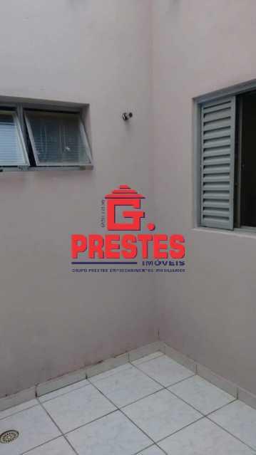 WhatsApp Image 2021-07-07 at 1 - Casa 1 quarto à venda Jardim São Guilherme, Sorocaba - R$ 160.000 - STCA10001 - 14