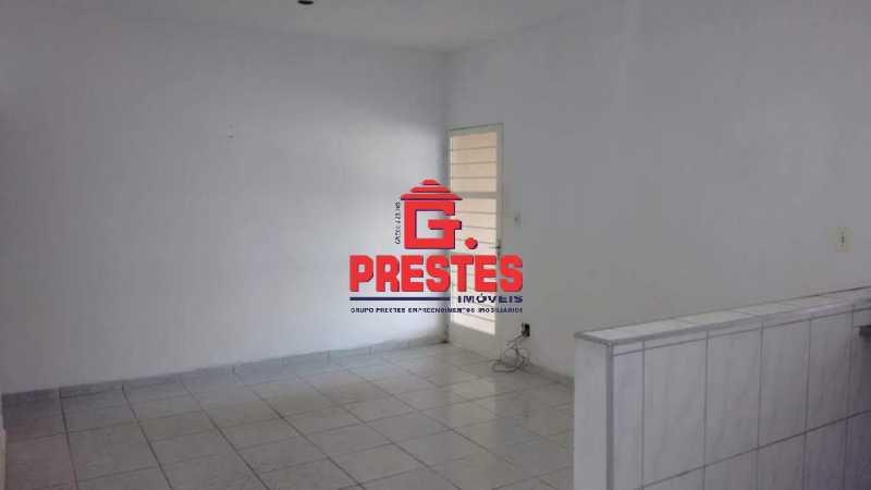WhatsApp Image 2021-07-07 at 1 - Casa 1 quarto à venda Jardim São Guilherme, Sorocaba - R$ 160.000 - STCA10001 - 15