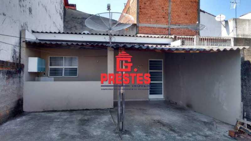 WhatsApp Image 2021-07-07 at 1 - Casa 1 quarto à venda Jardim São Guilherme, Sorocaba - R$ 160.000 - STCA10001 - 16