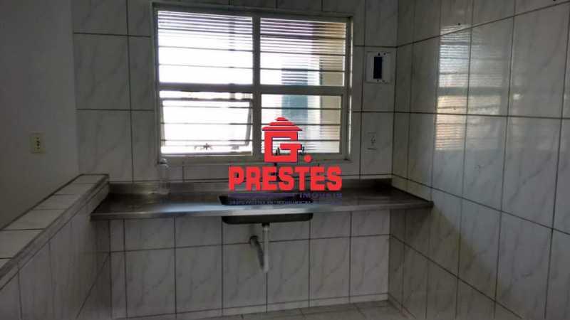 WhatsApp Image 2021-07-07 at 1 - Casa 1 quarto à venda Jardim São Guilherme, Sorocaba - R$ 160.000 - STCA10001 - 17