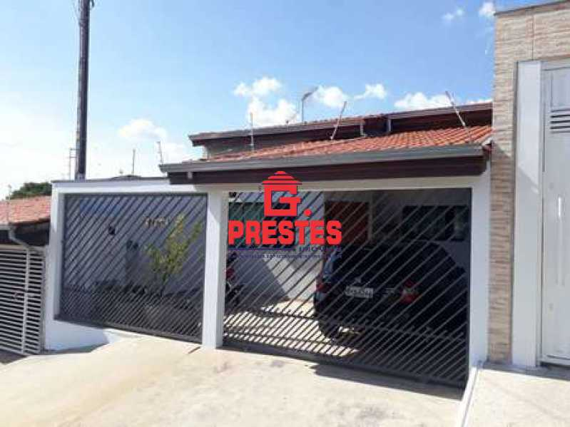 tmp_2Fo_1e9bhmvp77t2mb5r4n1bpg - Casa 3 quartos à venda Jardim Paulista, Sorocaba - R$ 310.000 - STCA30063 - 1