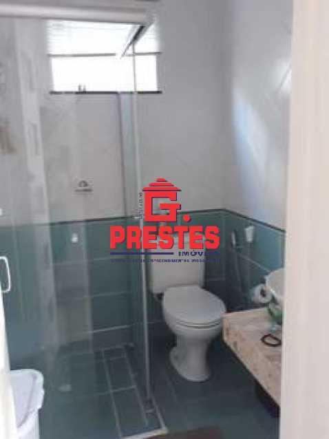 tmp_2Fo_1e9bhmvp72pjm2l1mm11ga - Casa 3 quartos à venda Jardim Paulista, Sorocaba - R$ 310.000 - STCA30063 - 6