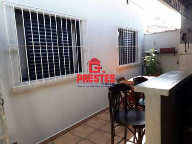 tmp_2Fo_1e9bhmvp71tfdbaa1p081p - Casa 3 quartos à venda Jardim Paulista, Sorocaba - R$ 310.000 - STCA30063 - 5