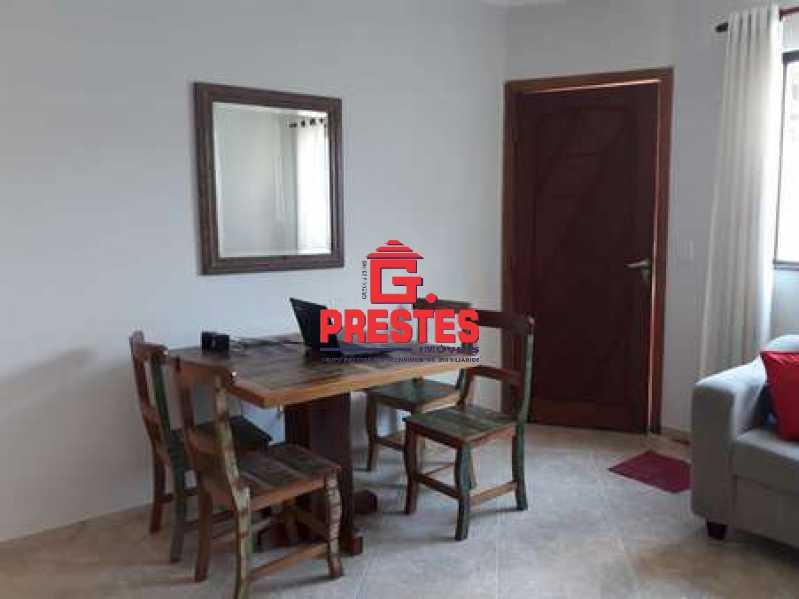 tmp_2Fo_1e9bhmvp71rvc5if1vucvb - Casa 3 quartos à venda Jardim Paulista, Sorocaba - R$ 310.000 - STCA30063 - 3