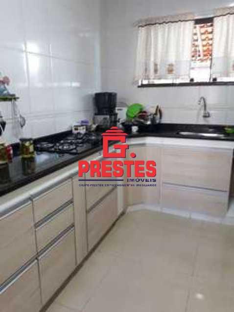 tmp_2Fo_1e9bhmvp71rjk1234nqo1a - Casa 3 quartos à venda Jardim Paulista, Sorocaba - R$ 310.000 - STCA30063 - 4