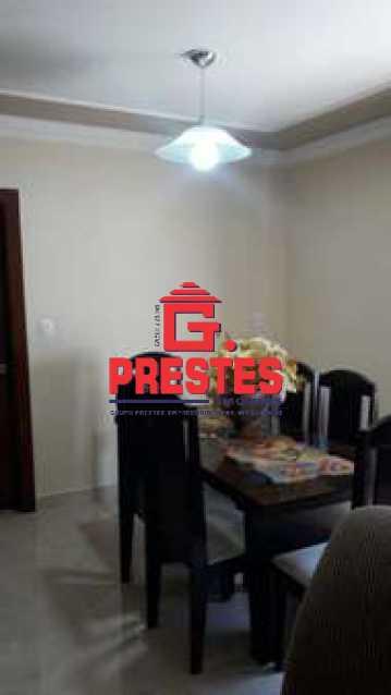 tmp_2Fo_1e08oaufj7qmsf51k2pj36 - Casa 3 quartos à venda Jardim Europa, Sorocaba - R$ 670.000 - STCA30065 - 3