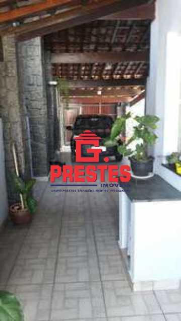 tmp_2Fo_1e08oaufj1lls4bnmvq1o7 - Casa 3 quartos à venda Jardim Europa, Sorocaba - R$ 670.000 - STCA30065 - 8