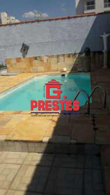 tmp_2Fo_1e08oaufj1mma1bn61k9t1 - Casa 3 quartos à venda Jardim Europa, Sorocaba - R$ 670.000 - STCA30065 - 12
