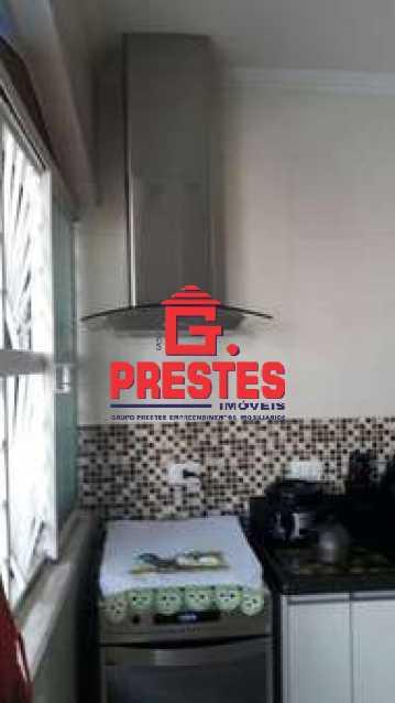 tmp_2Fo_1e08oaufj19oa18k3peh17 - Casa 3 quartos à venda Jardim Europa, Sorocaba - R$ 670.000 - STCA30065 - 16