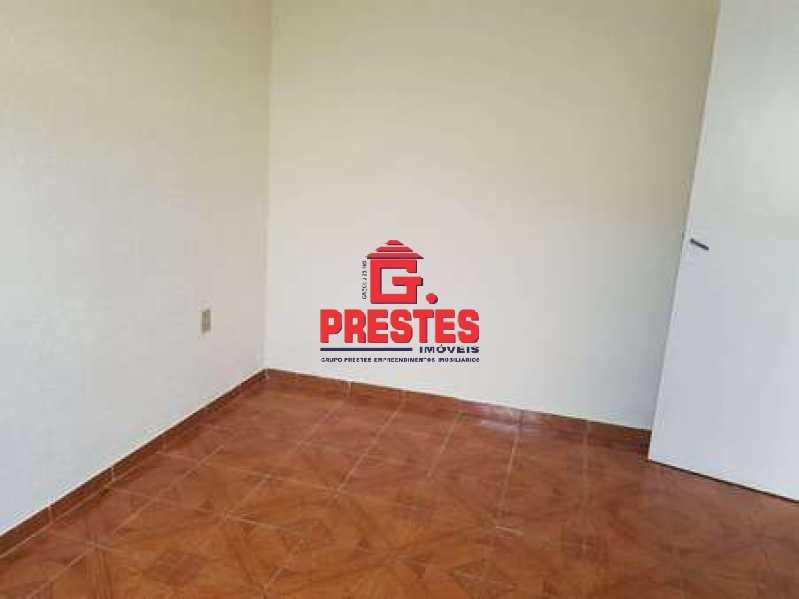 tmp_2Fo_1cruqgsm1ai91ok41mqkuj - Casa 2 quartos à venda Vila Santana, Sorocaba - R$ 250.000 - STCA20077 - 3