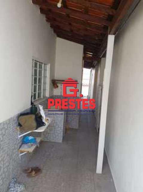 tmp_2Fo_1cruqgsm1hevh6817li1qd - Casa 2 quartos à venda Vila Santana, Sorocaba - R$ 250.000 - STCA20077 - 4