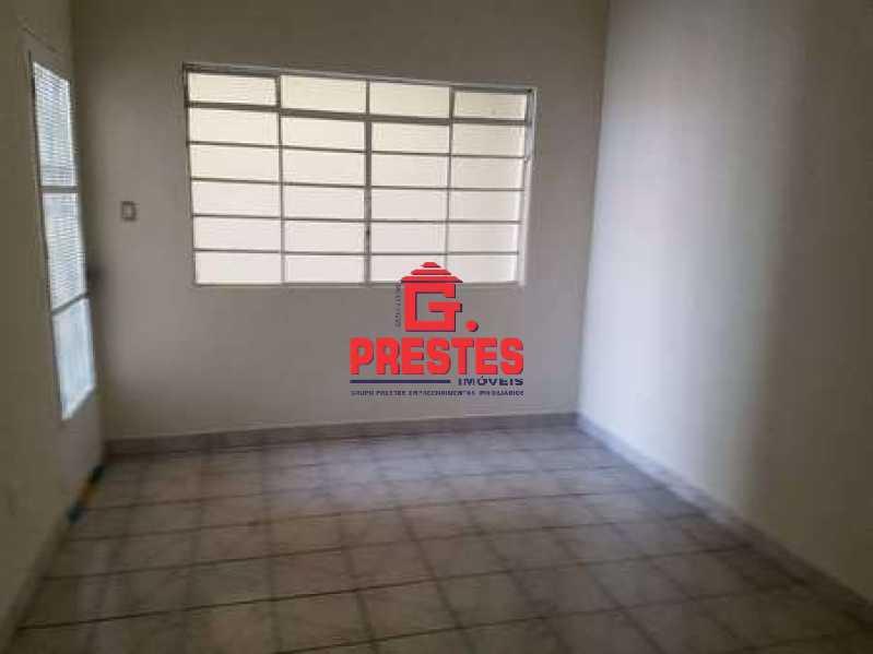tmp_2Fo_1cruqgsm3o0k1los1f7k1i - Casa 2 quartos à venda Vila Santana, Sorocaba - R$ 250.000 - STCA20077 - 6