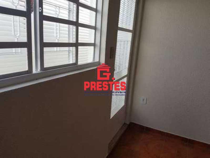 tmp_2Fo_1cruqgsm4d1e17ud1tp9pk - Casa 2 quartos à venda Vila Santana, Sorocaba - R$ 250.000 - STCA20077 - 7