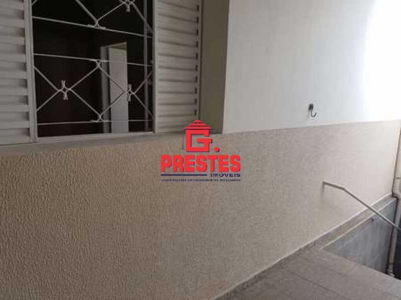 tmp_2Fo_1cruqgsm4mji1l95mb318s - Casa 2 quartos à venda Vila Santana, Sorocaba - R$ 250.000 - STCA20077 - 8