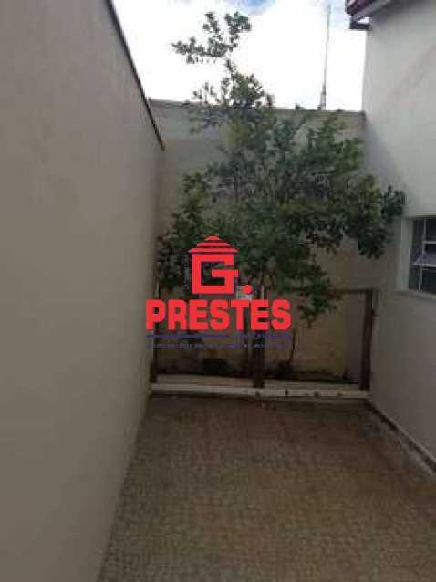 tmp_2Fo_1cruqgsm5rlb1uo68m6rvn - Casa 2 quartos à venda Vila Santana, Sorocaba - R$ 250.000 - STCA20077 - 9
