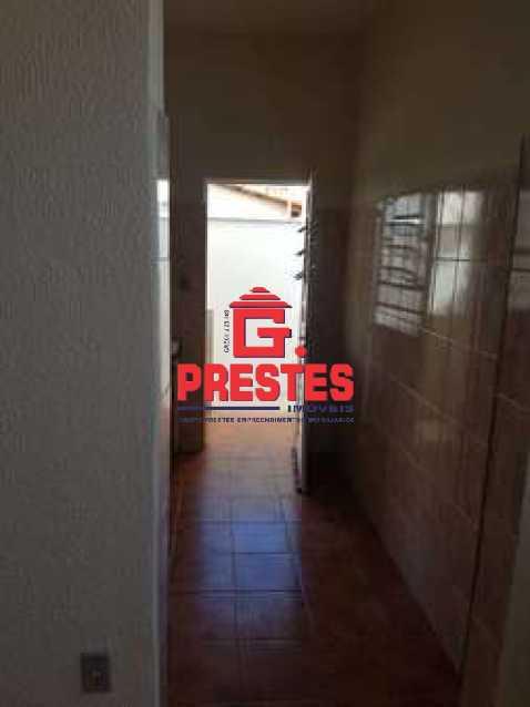 tmp_2Fo_1cruqgsm11e2s1psrcedor - Casa 2 quartos à venda Vila Santana, Sorocaba - R$ 250.000 - STCA20077 - 10