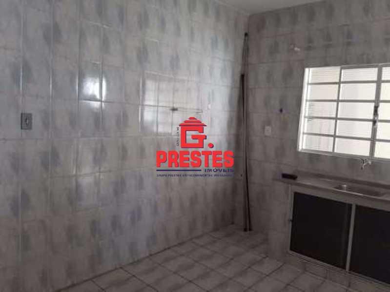 tmp_2Fo_1cruqgsm31vlikb910r2ba - Casa 2 quartos à venda Vila Santana, Sorocaba - R$ 250.000 - STCA20077 - 11