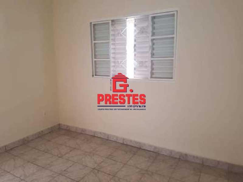 tmp_2Fo_1cruqgsm34llh8l2f97j37 - Casa 2 quartos à venda Vila Santana, Sorocaba - R$ 250.000 - STCA20077 - 12