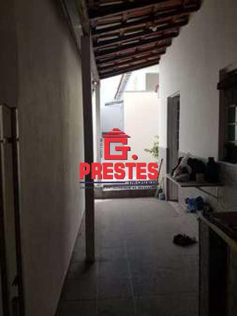 tmp_2Fo_1cruqgsm41d5giku1h3e6u - Casa 2 quartos à venda Vila Santana, Sorocaba - R$ 250.000 - STCA20077 - 13