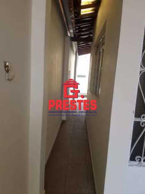 tmp_2Fo_1cruqgsm41e481rv19kb1o - Casa 2 quartos à venda Vila Santana, Sorocaba - R$ 250.000 - STCA20077 - 14