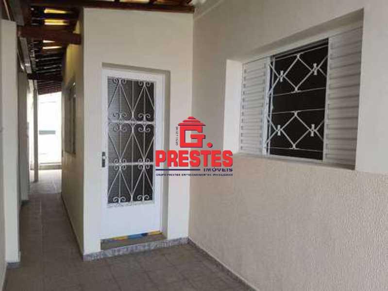 tmp_2Fo_1cruqgsm41oqt1u5d145ac - Casa 2 quartos à venda Vila Santana, Sorocaba - R$ 250.000 - STCA20077 - 15