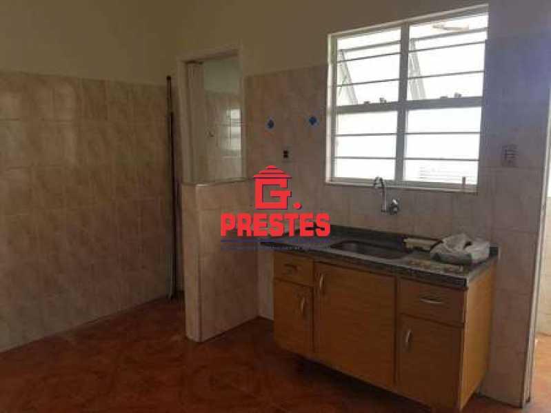 tmp_2Fo_1cruqgsm41sbdsa8pl71ob - Casa 2 quartos à venda Vila Santana, Sorocaba - R$ 250.000 - STCA20077 - 16