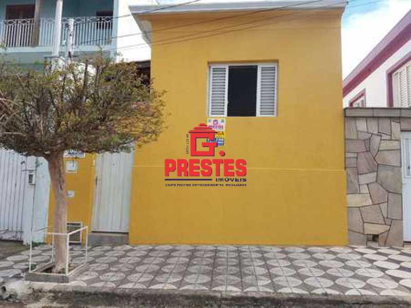 tmp_2Fo_1cruqgsm51irt2ft15s21c - Casa 2 quartos à venda Vila Santana, Sorocaba - R$ 250.000 - STCA20077 - 1